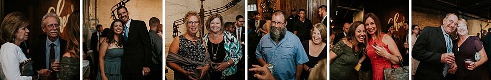 erin-greg-liller-photo_the-haight-elgin_Milwaukee-Wedding-Photographer_0076.jpg