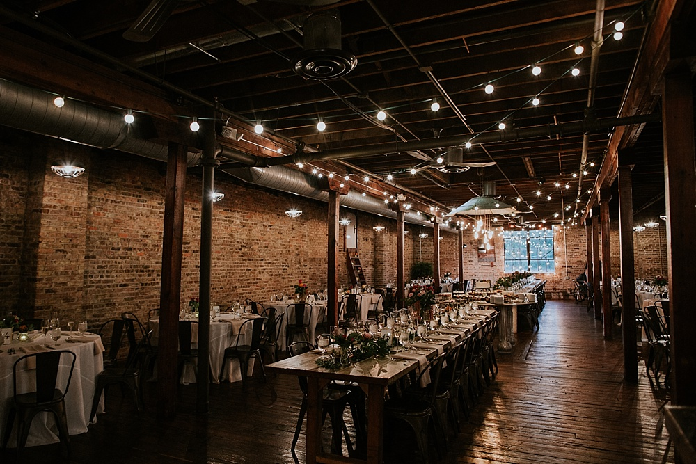 erin-greg-liller-photo_the-haight-elgin_Milwaukee-Wedding-Photographer_0079.jpg