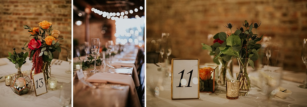 erin-greg-liller-photo_the-haight-elgin_Milwaukee-Wedding-Photographer_0080.jpg
