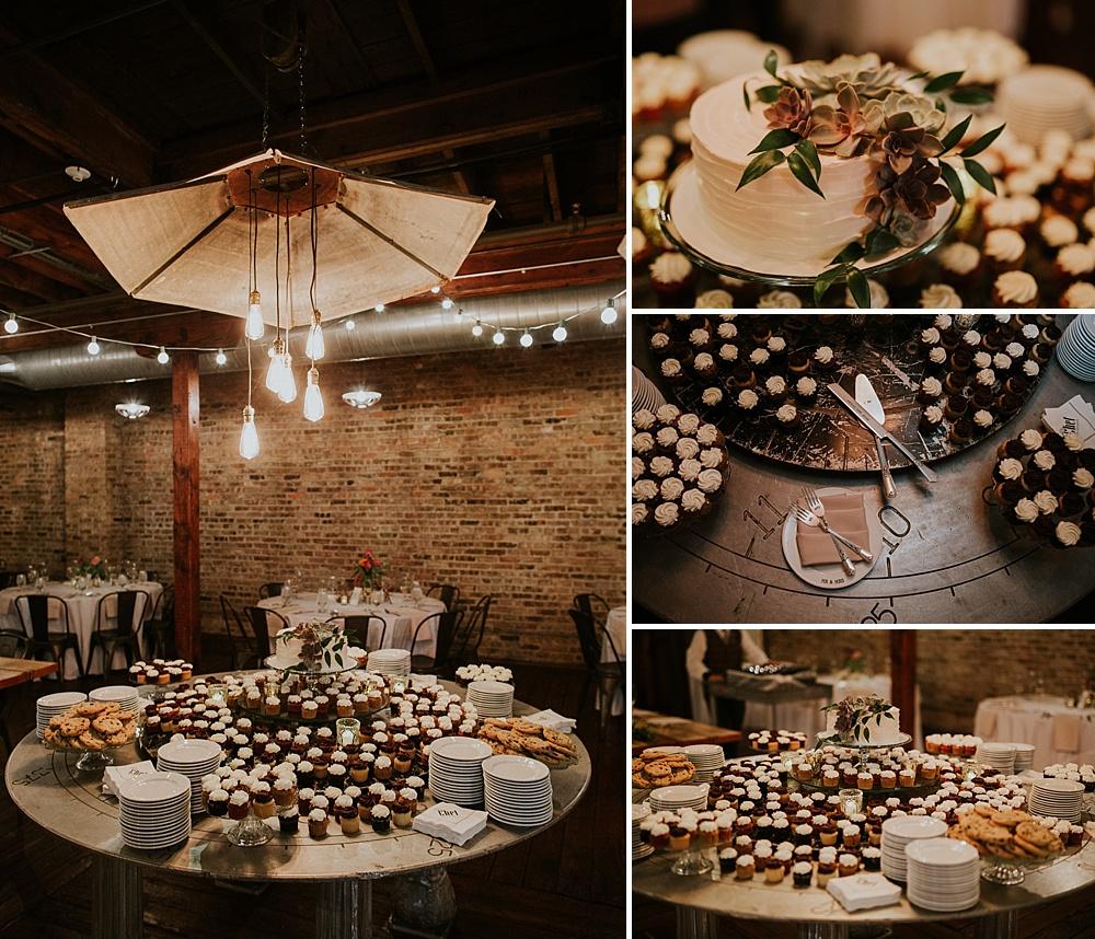 erin-greg-liller-photo_the-haight-elgin_Milwaukee-Wedding-Photographer_0082.jpg