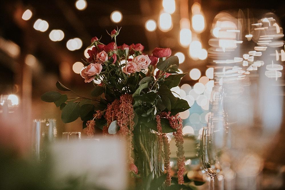 erin-greg-liller-photo_the-haight-elgin_Milwaukee-Wedding-Photographer_0081.jpg