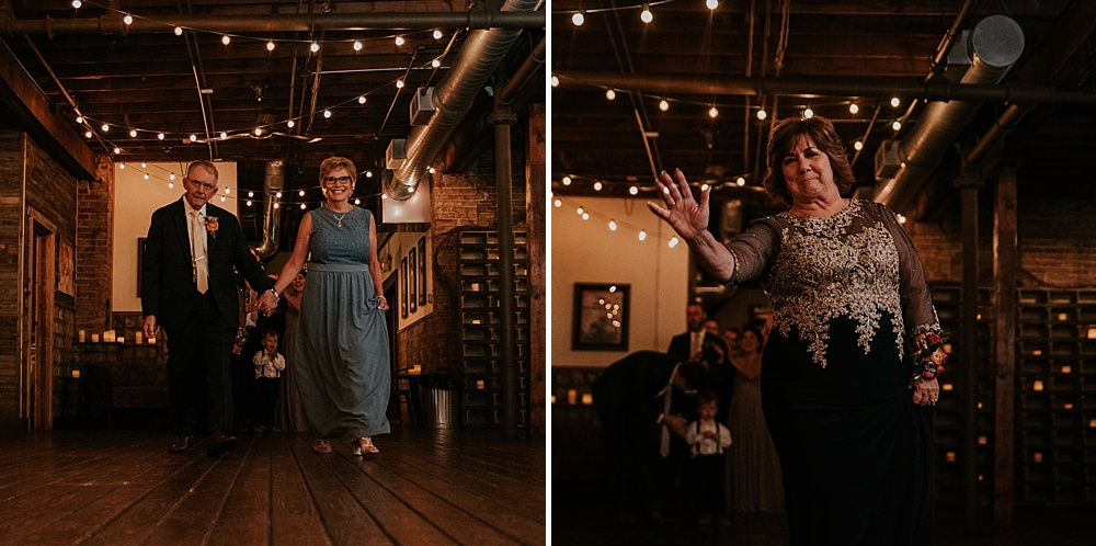 erin-greg-liller-photo_the-haight-elgin_Milwaukee-Wedding-Photographer_0083.jpg