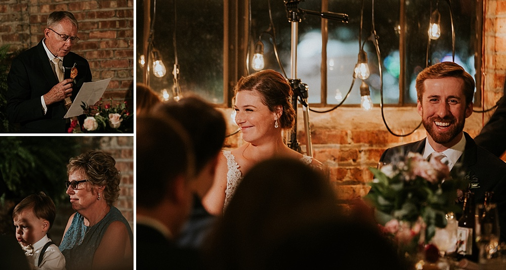 erin-greg-liller-photo_the-haight-elgin_Milwaukee-Wedding-Photographer_0086.jpg