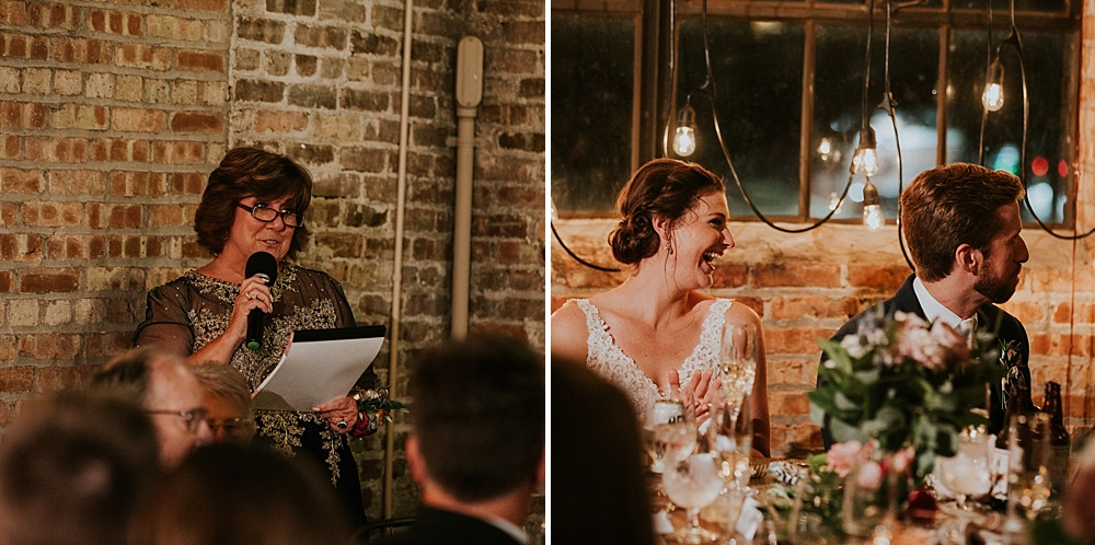 erin-greg-liller-photo_the-haight-elgin_Milwaukee-Wedding-Photographer_0087.jpg