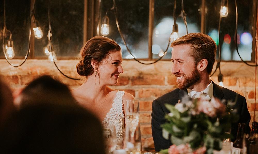 erin-greg-liller-photo_the-haight-elgin_Milwaukee-Wedding-Photographer_0088.jpg