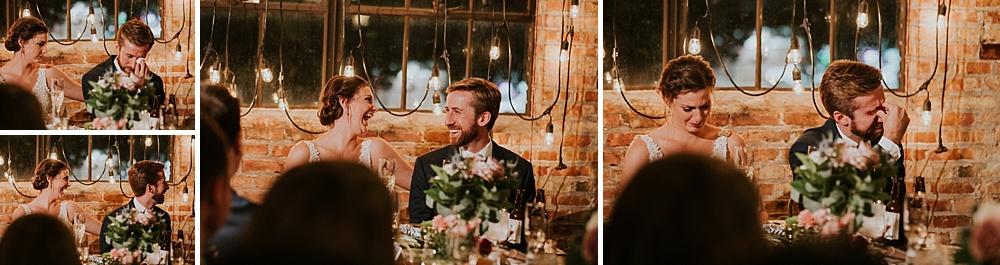 erin-greg-liller-photo_the-haight-elgin_Milwaukee-Wedding-Photographer_0089.jpg