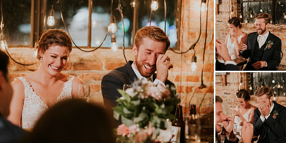 erin-greg-liller-photo_the-haight-elgin_Milwaukee-Wedding-Photographer_0090.jpg