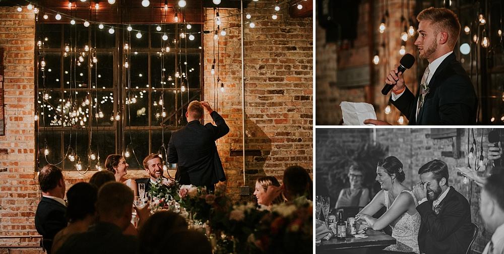 erin-greg-liller-photo_the-haight-elgin_Milwaukee-Wedding-Photographer_0097.jpg