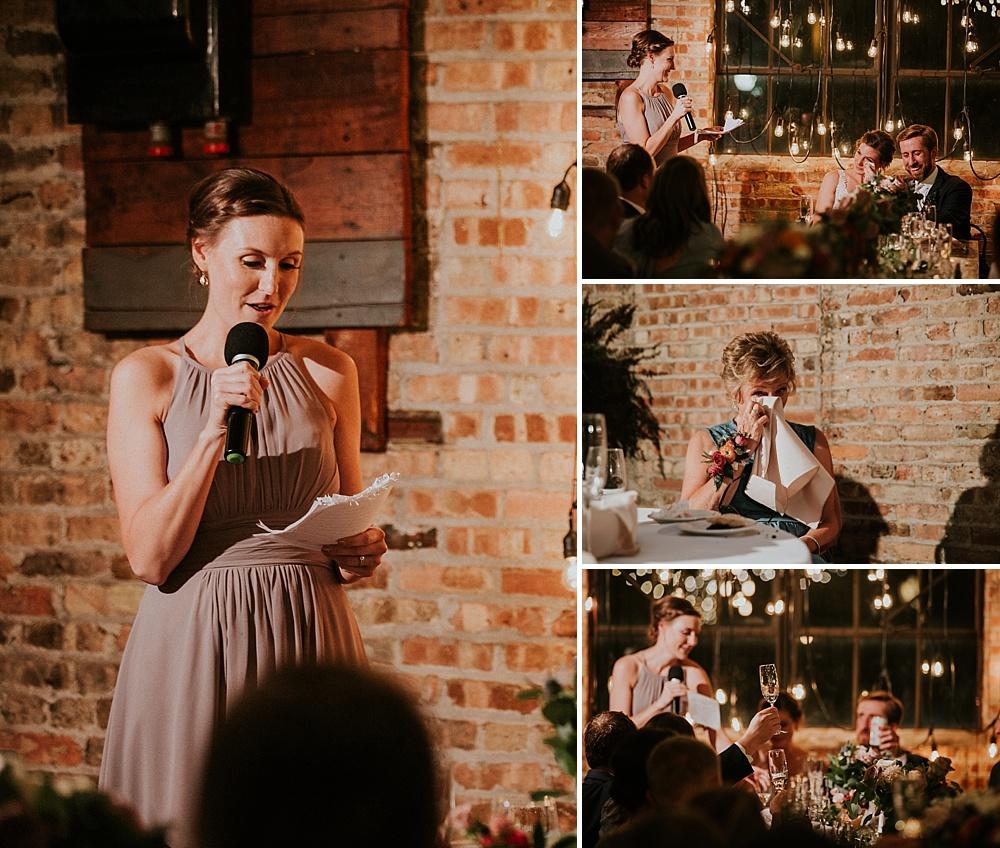 erin-greg-liller-photo_the-haight-elgin_Milwaukee-Wedding-Photographer_0098.jpg