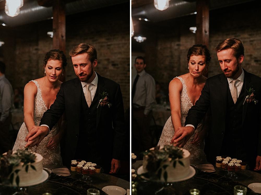erin-greg-liller-photo_the-haight-elgin_Milwaukee-Wedding-Photographer_0099.jpg