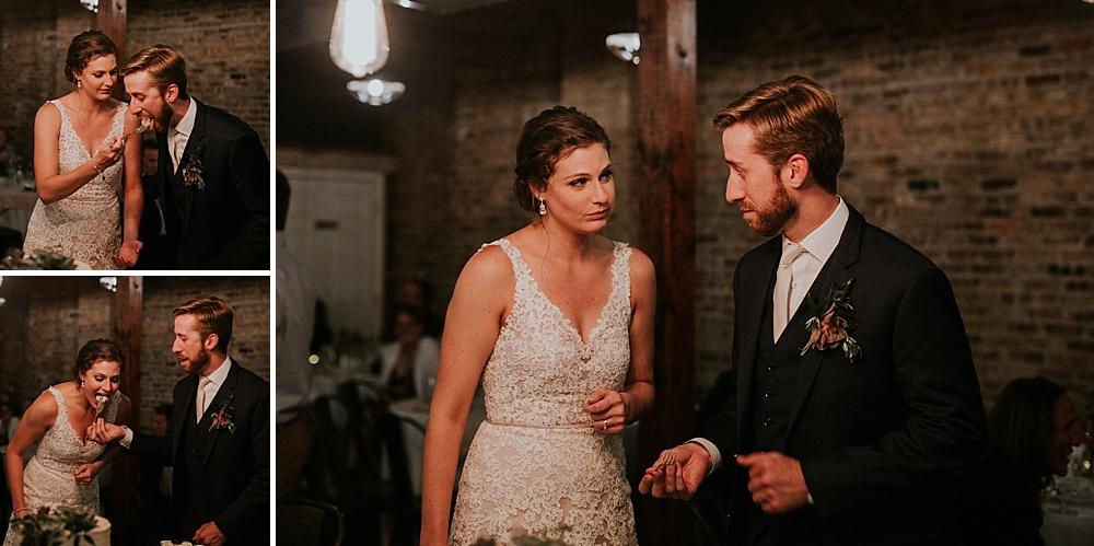 erin-greg-liller-photo_the-haight-elgin_Milwaukee-Wedding-Photographer_0100.jpg