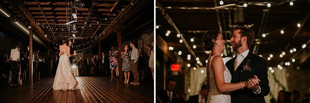 erin-greg-liller-photo_the-haight-elgin_Milwaukee-Wedding-Photographer_0101.jpg