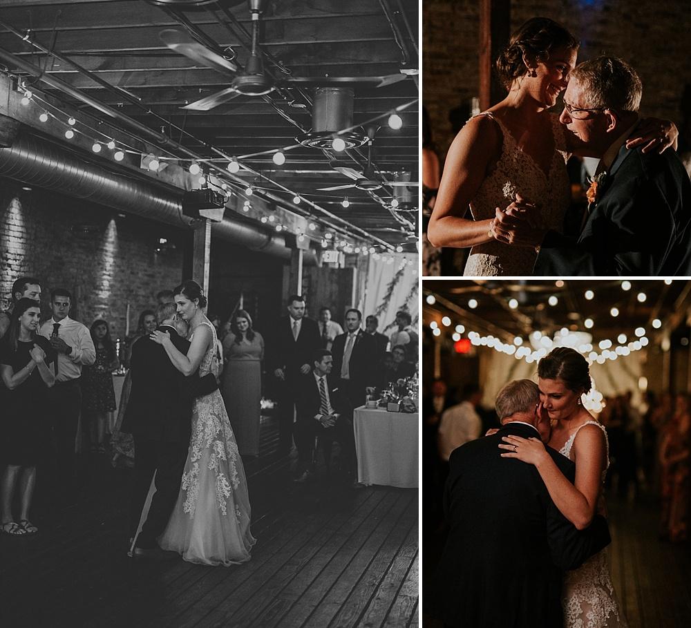 erin-greg-liller-photo_the-haight-elgin_Milwaukee-Wedding-Photographer_0104.jpg