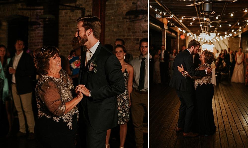 erin-greg-liller-photo_the-haight-elgin_Milwaukee-Wedding-Photographer_0105.jpg