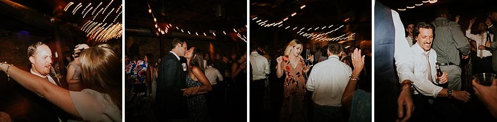 erin-greg-liller-photo_the-haight-elgin_Milwaukee-Wedding-Photographer_0106.jpg