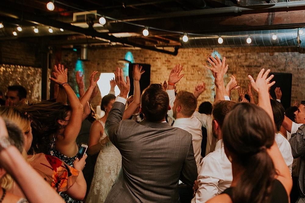 erin-greg-liller-photo_the-haight-elgin_Milwaukee-Wedding-Photographer_0107.jpg