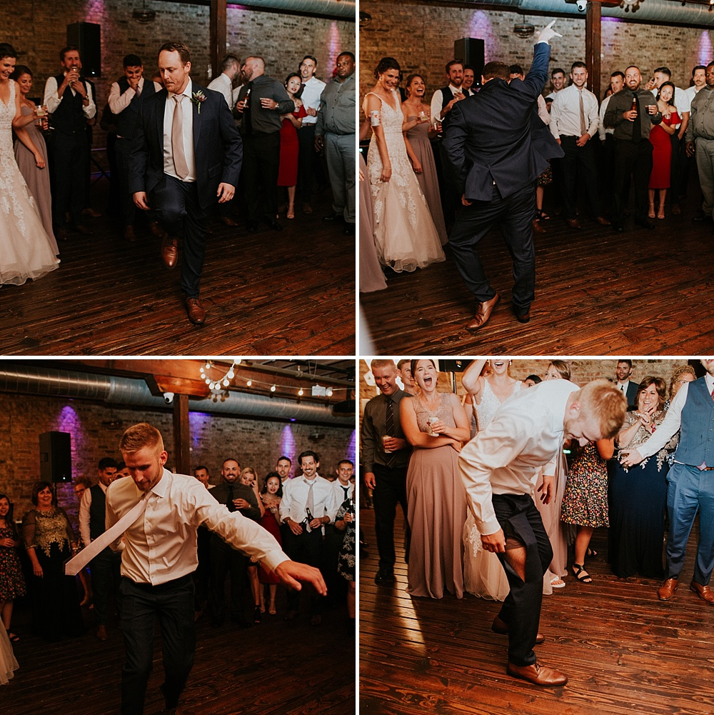 erin-greg-liller-photo_the-haight-elgin_Milwaukee-Wedding-Photographer_0108.jpg
