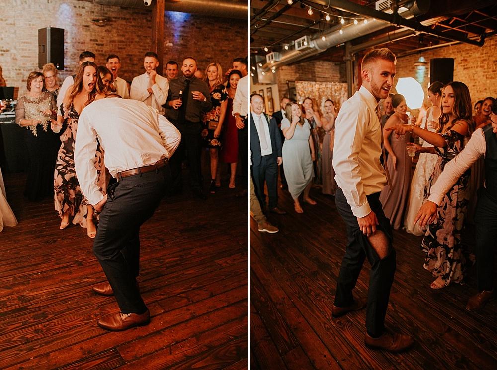 erin-greg-liller-photo_the-haight-elgin_Milwaukee-Wedding-Photographer_0109.jpg