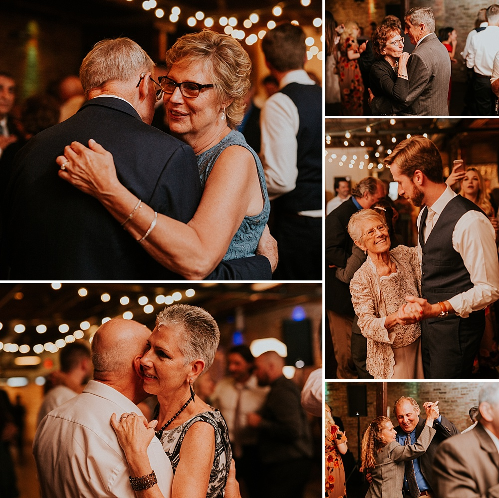 erin-greg-liller-photo_the-haight-elgin_Milwaukee-Wedding-Photographer_0111.jpg