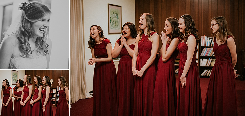 p-k_liller-photo_pear-tree-estates-wedding_milwaukee-wedding-photographer_0020.jpg
