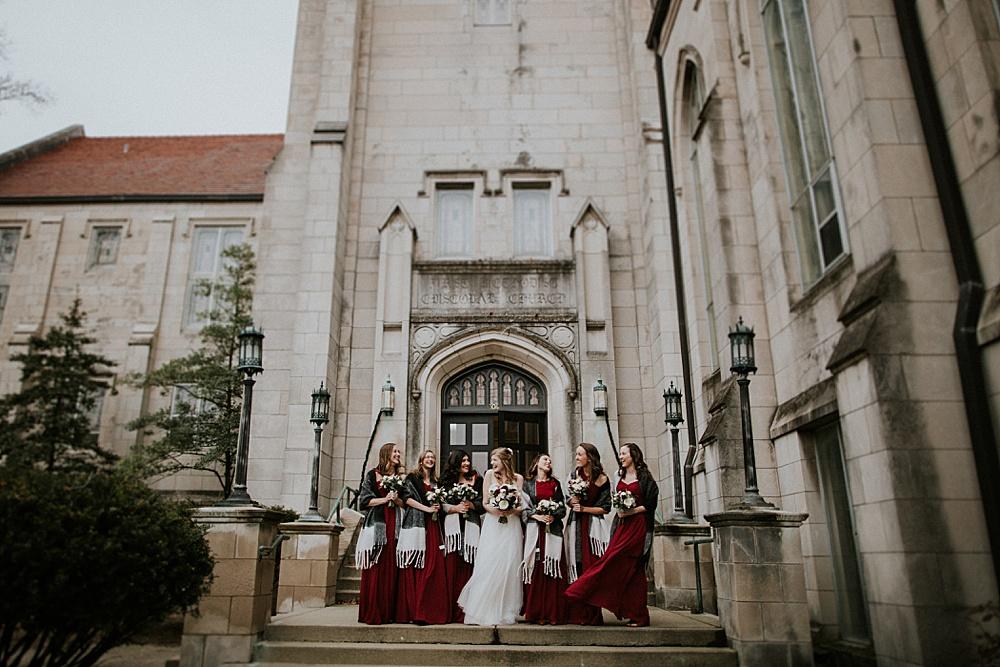 p-k_liller-photo_pear-tree-estates-wedding_milwaukee-wedding-photographer_0024.jpg