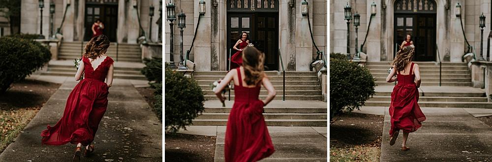 p-k_liller-photo_pear-tree-estates-wedding_milwaukee-wedding-photographer_0026.jpg
