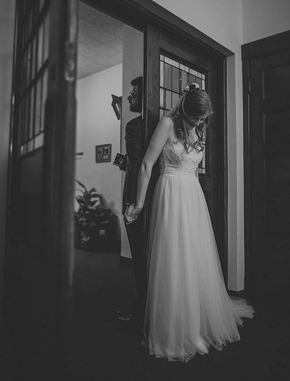 p-k_liller-photo_pear-tree-estates-wedding_milwaukee-wedding-photographer_0031.jpg