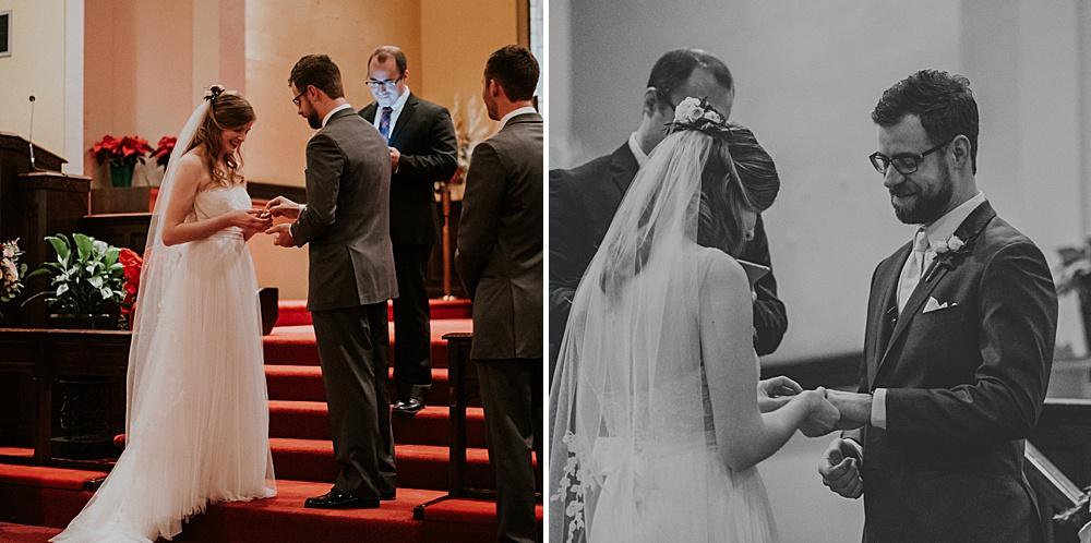 p-k_liller-photo_pear-tree-estates-wedding_milwaukee-wedding-photographer_0047.jpg