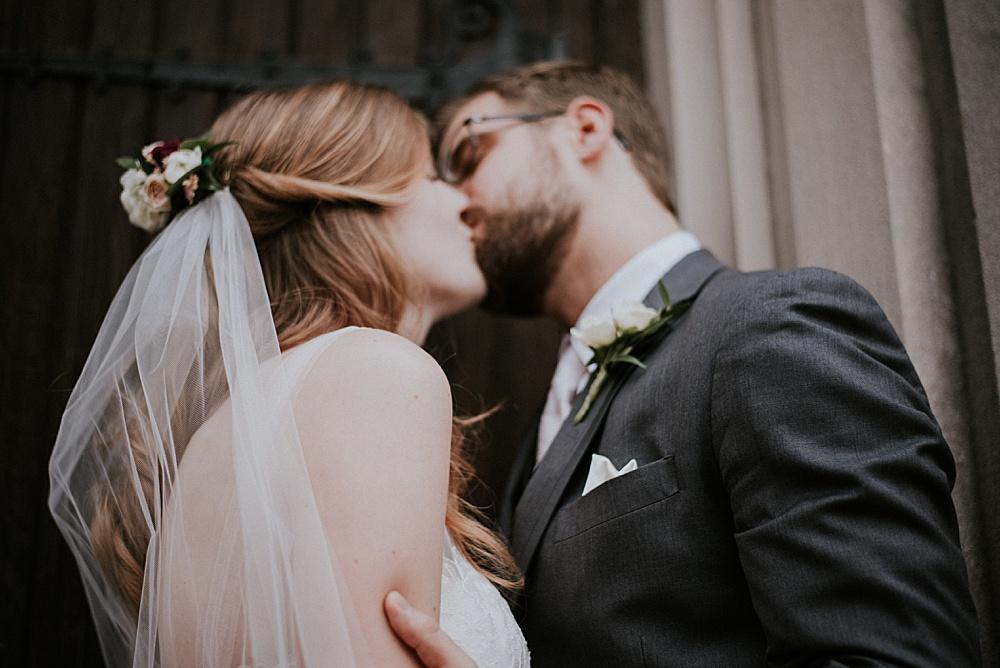 p-k_liller-photo_pear-tree-estates-wedding_milwaukee-wedding-photographer_0061.jpg