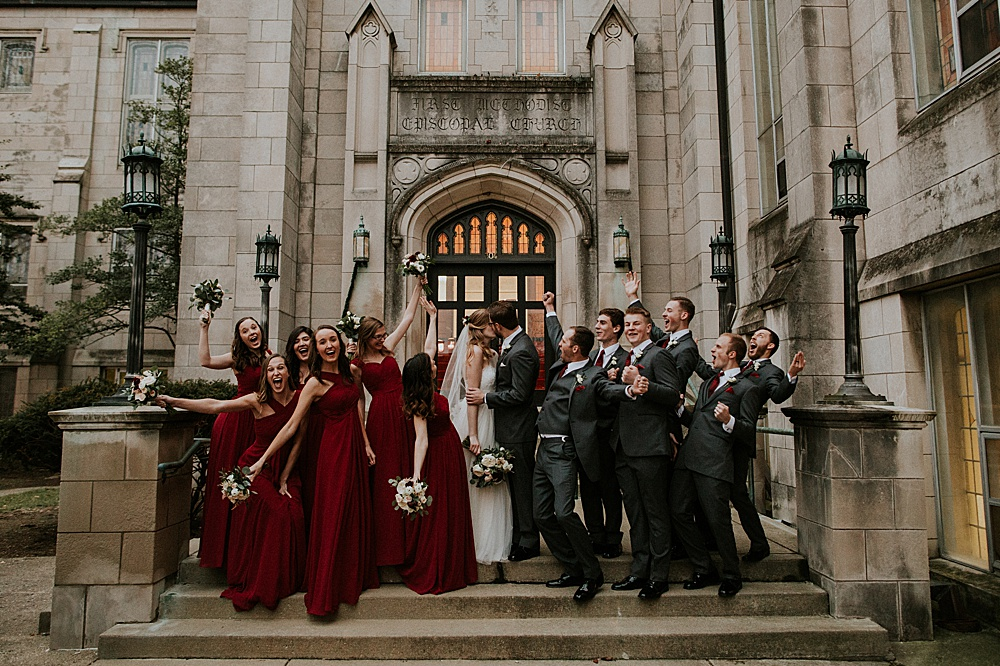 p-k_liller-photo_pear-tree-estates-wedding_milwaukee-wedding-photographer_0065.jpg