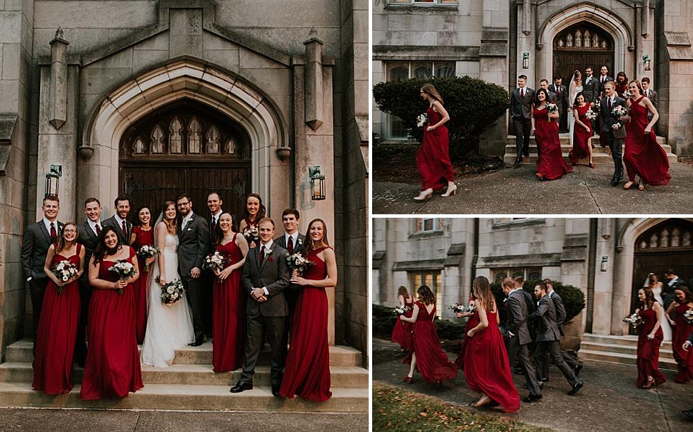 p-k_liller-photo_pear-tree-estates-wedding_milwaukee-wedding-photographer_0066.jpg