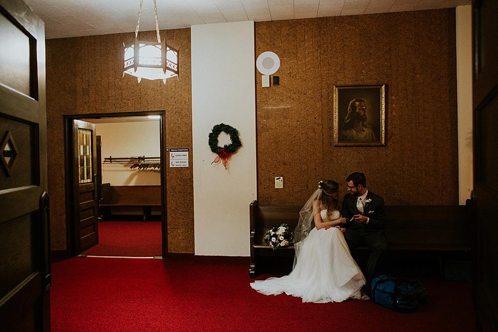 p-k_liller-photo_pear-tree-estates-wedding_milwaukee-wedding-photographer_0067.jpg