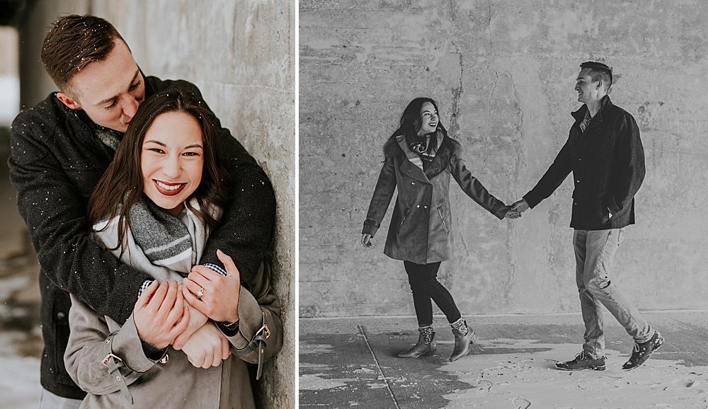 Christian-Abigail-Milwaukee-Engagement-Session_Liller-Photo_0004.jpg