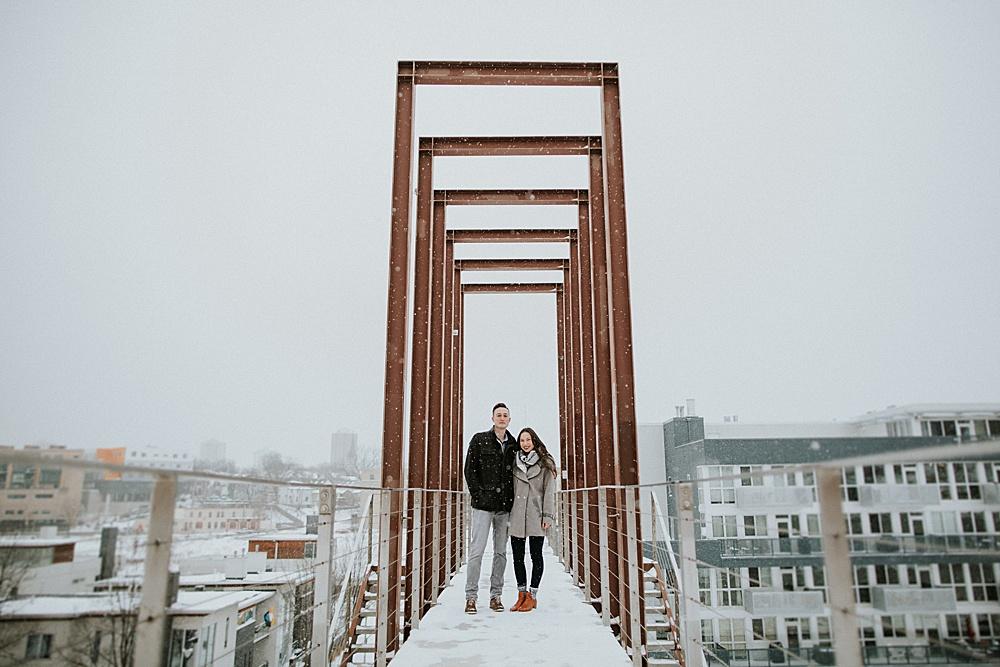 Christian-Abigail-Milwaukee-Engagement-Session_Liller-Photo_0005.jpg