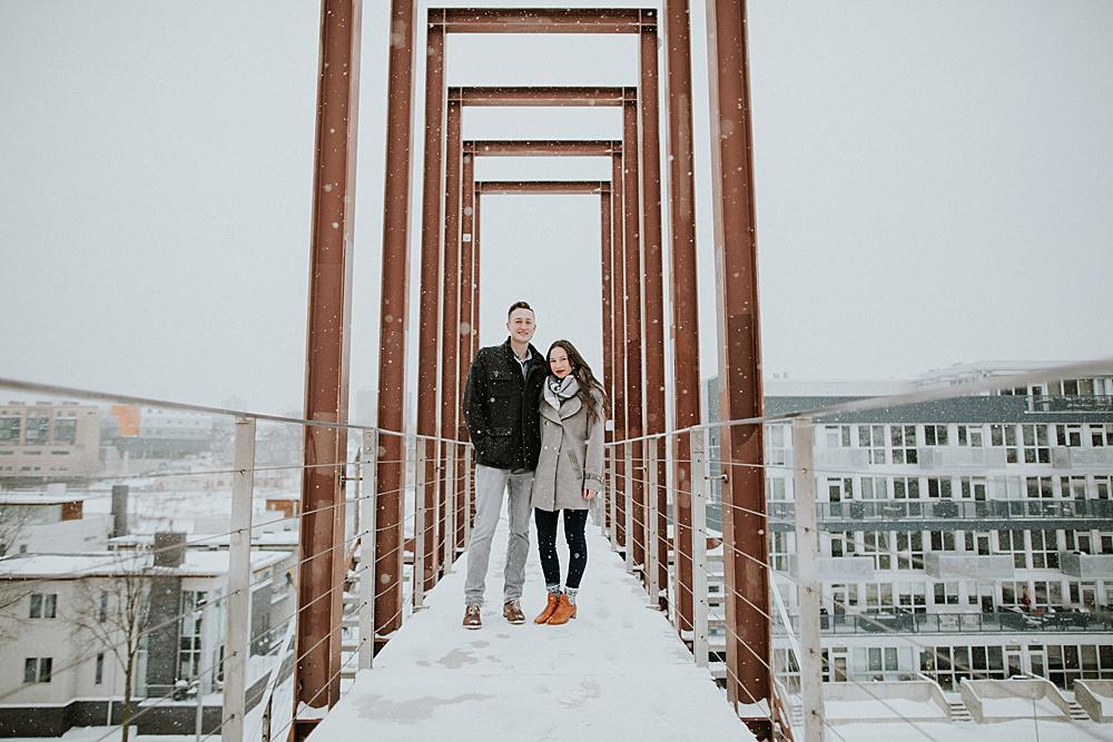 Christian-Abigail-Milwaukee-Engagement-Session_Liller-Photo_0006.jpg