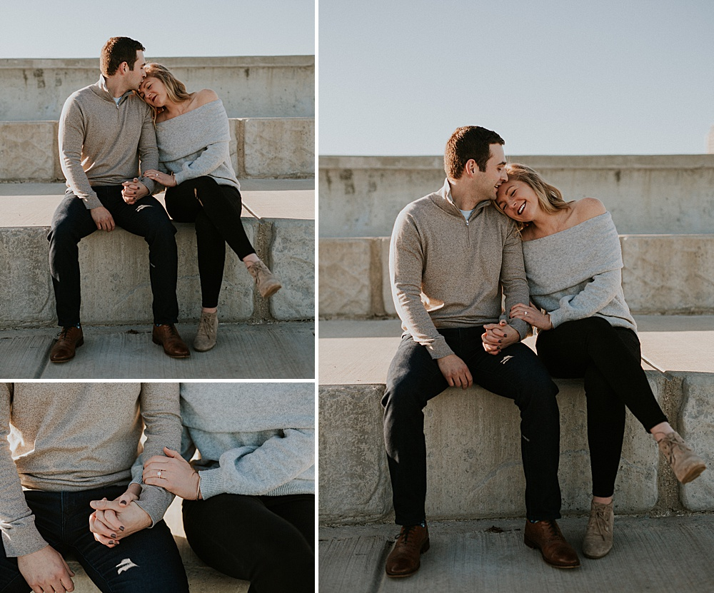 Matt-Erica_Chicago-Engagement-Session_Liller-Photo_0004.jpg