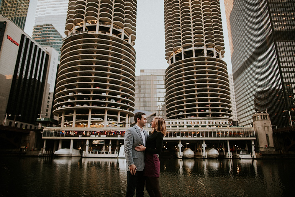 Matt-Erica_Chicago-Engagement-Session_Liller-Photo_0007.jpg