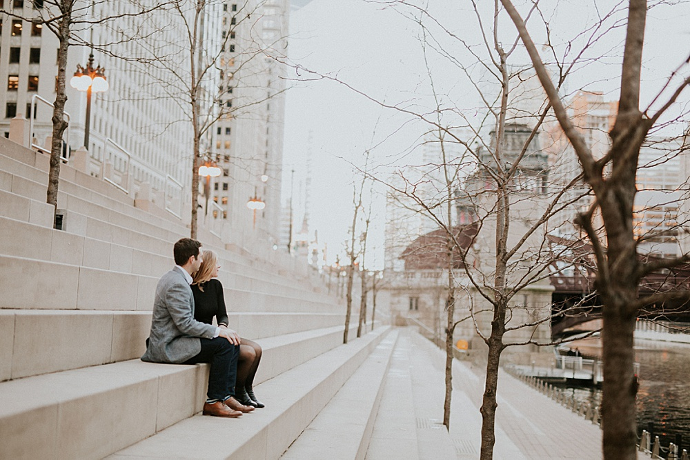 Matt-Erica_Chicago-Engagement-Session_Liller-Photo_0009.jpg