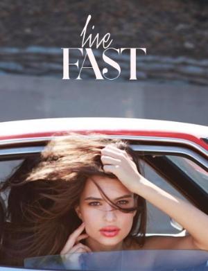 Live Fast.jpg