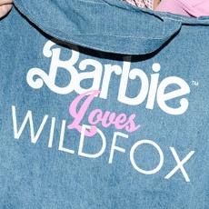 Wildfox #BarbieLovesWildfox