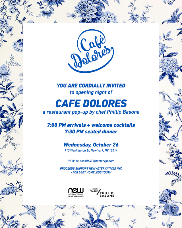 Cafe_Dolores_invite.png