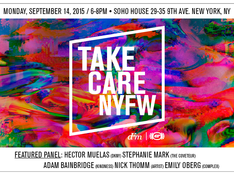 TakeCare_NYFW_invite (1).png