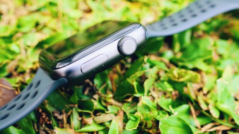 applewatch-right-digitalcrown2