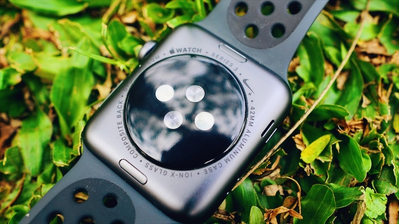 applewatch-heartrate