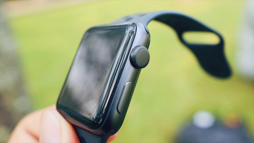 aplewatch-right-digitlcrown