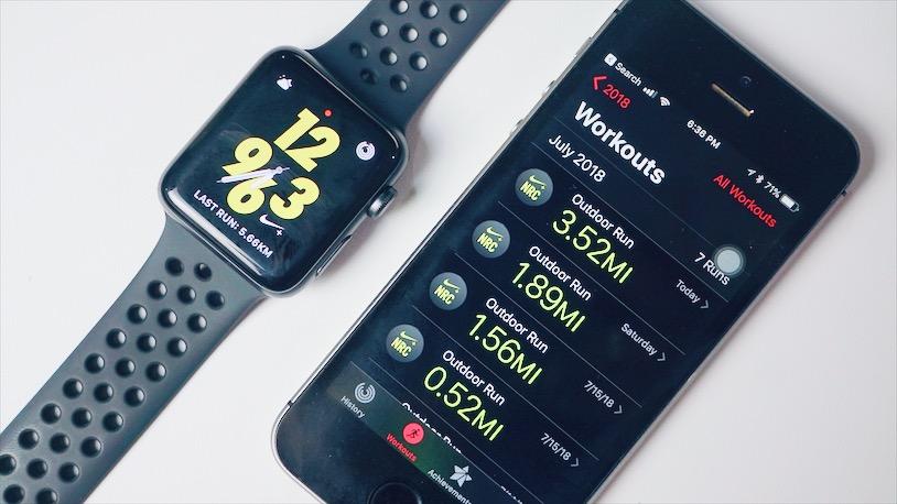 applewatch-activityapps
