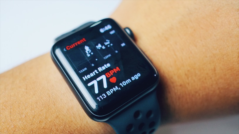 applewatch-heartrateapps