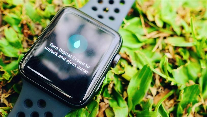 applewatch-waterlock