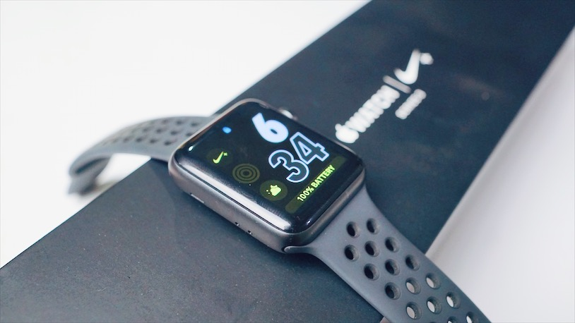 applewatch-conclusion
