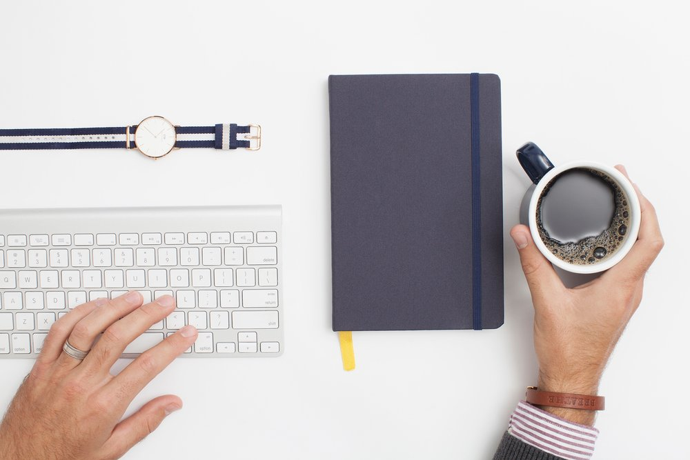 Write here...